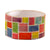 2 Pieces Adhesive Tape Packing Tape Masking Tape DIY Tape, Color Grid