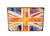 [UK Flag] Wall Decor Tin Metal Drawing Vintage Retro Classic Plaque Prints