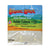 ACTIVA 1 lb. Bag of Colored Sand - Scenic Sand - White