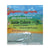 Scenic Sand Activa Bag of Colored Sand 1 lb - Moon Shadow
