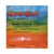 ACTIVA 1 lb. Bag of Colored Sand - Scenic Sand - Orange