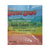 Scenic Sand Activa Bag of Colored Sand 1 lb - Harvest