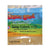 Scenic Sand Activa Bag of Colored Sand 1 lb - Light Brown