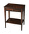 Console Table Plantation Cherry Light