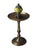 Accent Table Metalworks Light