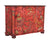Guildmaster Home Decorative Duchess Chest - Original Art