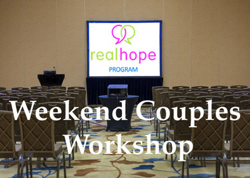Power And Compassion Couples Communication Skills Seminar