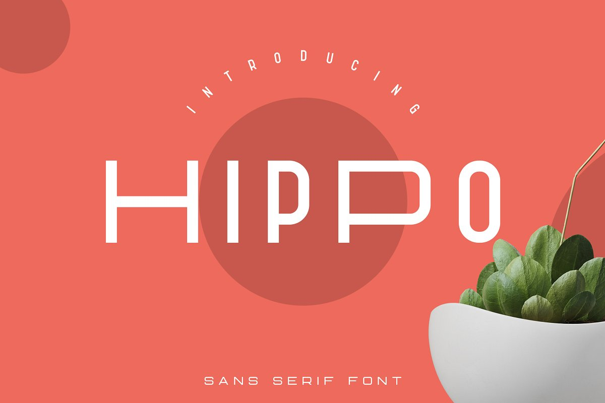 Ultimate Font Collection