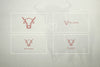 17 Geometric Animal Icons and Logos
