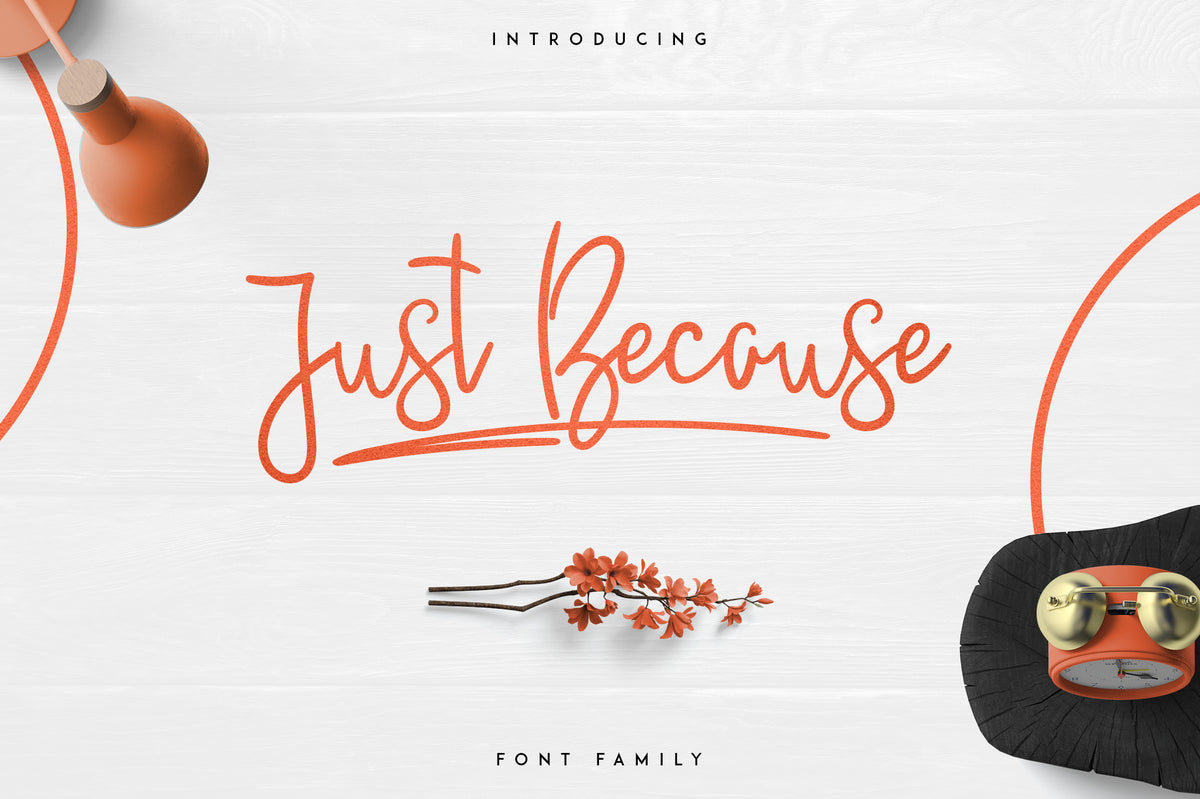 Massive Font Bundle - 197 fonts