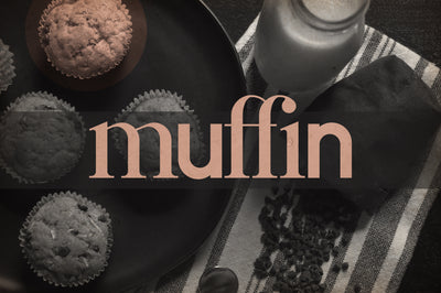 Mila - Innovative Super Serif Font