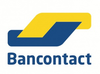 BanContact - SecuFirst