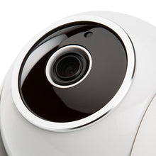 Afbeelding in Gallery-weergave laden, SecuFirst Draadloze IP Camera Pan/Tilt Indoor (CAM114)