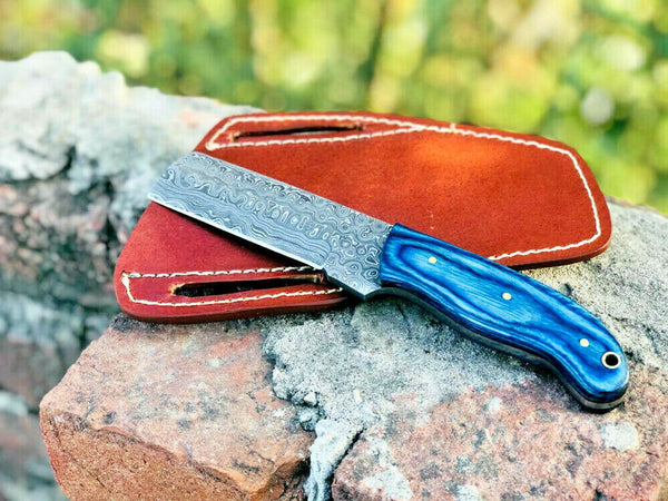 bull-cutter-with-leather-sheath