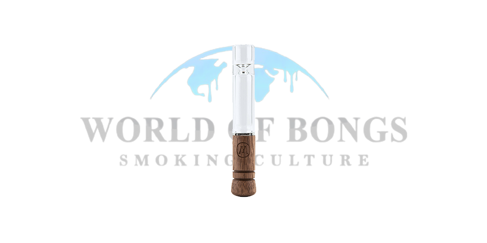 Marley Natural One Hitter