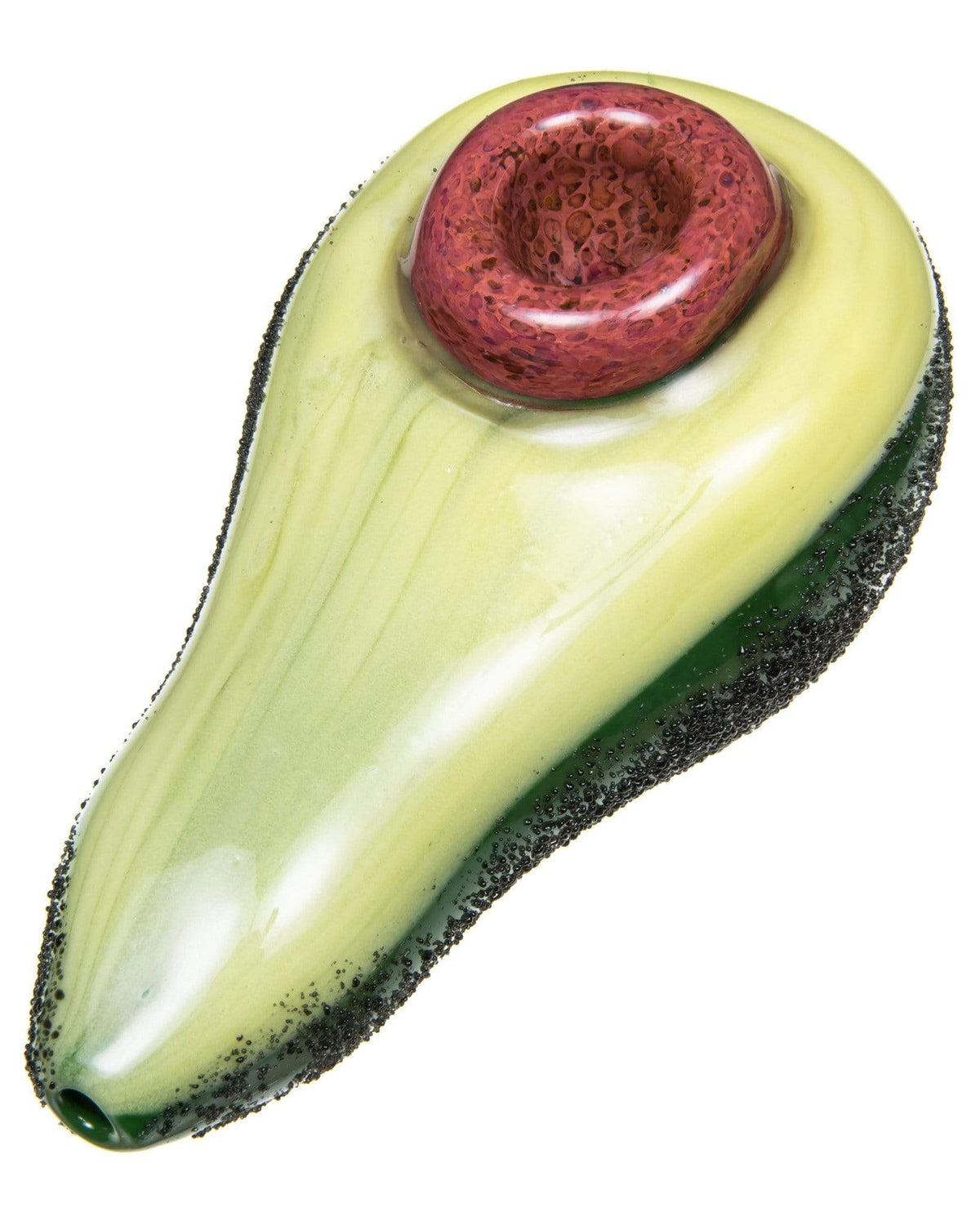 avocado pipe