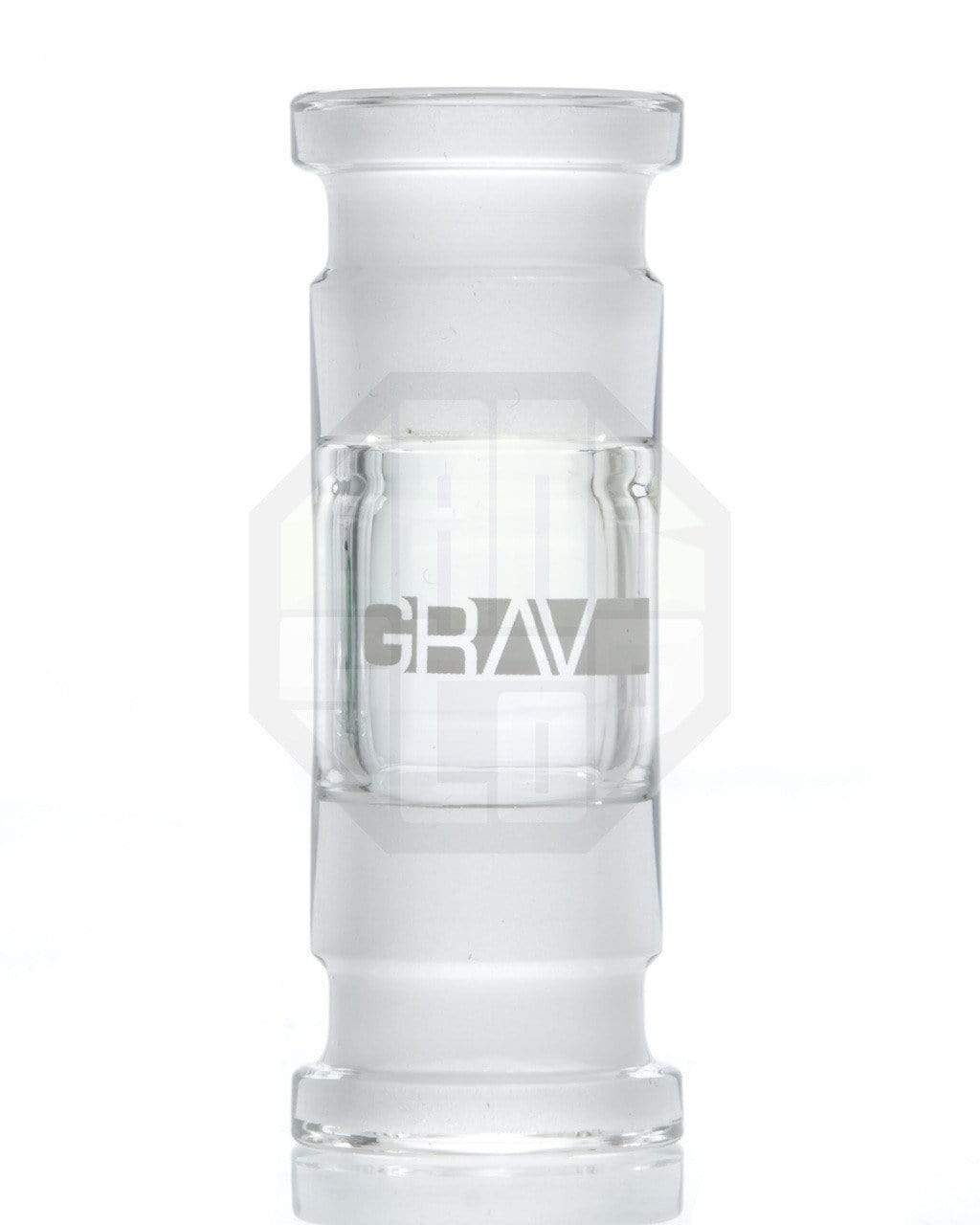 Grav Labs - Female to Female Adapter
