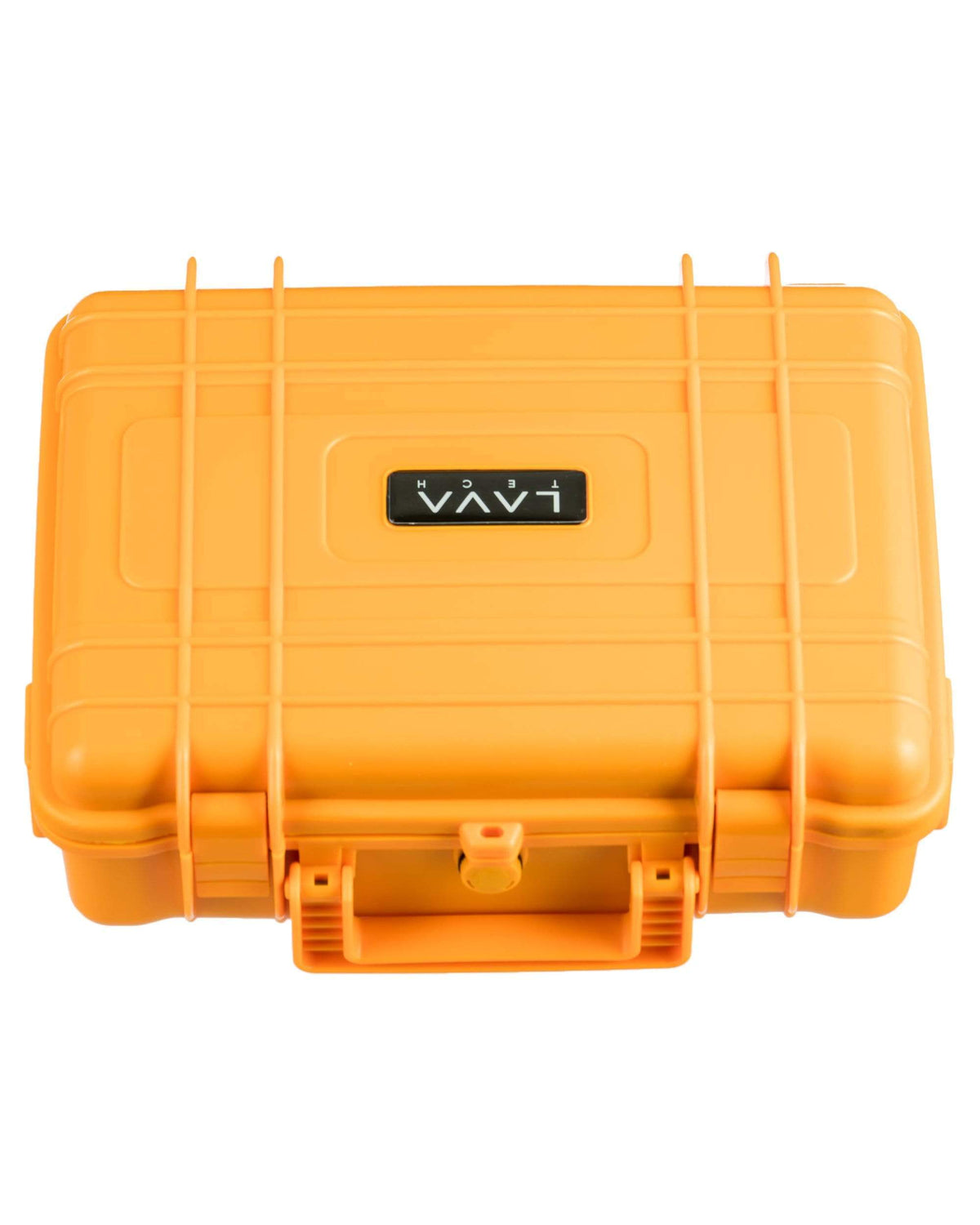 Hard Case E-Nail Kit