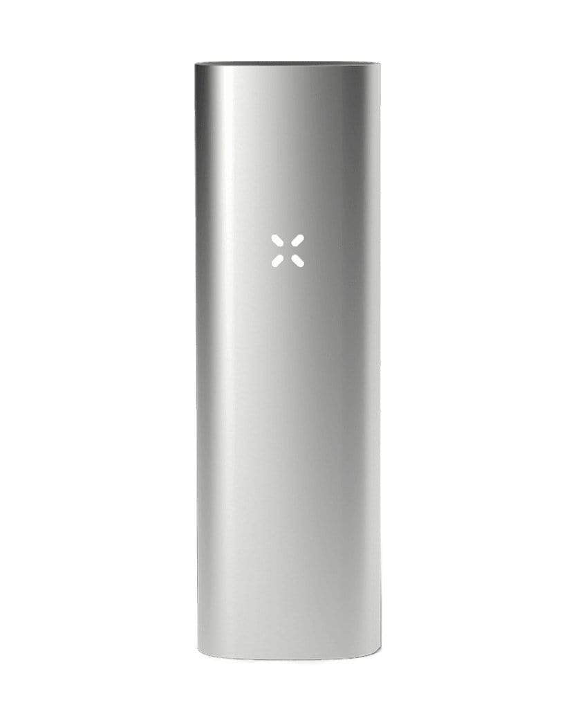 PAX 3 Vaporizer in Silver