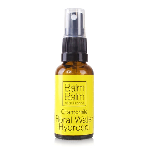 BBB001 Balm Balm Chamomile Floral Water