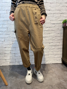 1912092 JF side buttons pants
