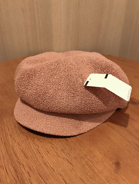 1905063 SH knit new boy cap