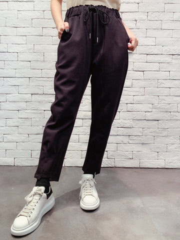 1910055 DD colour sweat pants