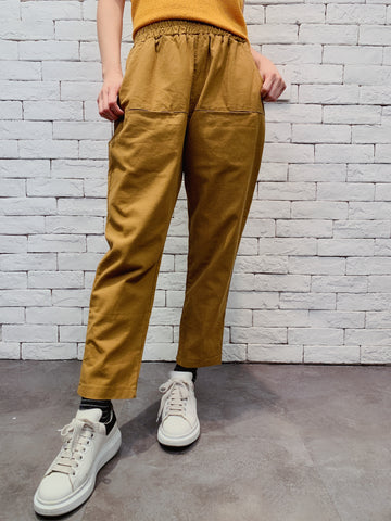 1910075 JF 4 pockets pants