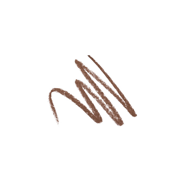 CC05 COULEUR CARAMEL EYEBROW PENCIL 有機眉筆連刷頭 (3色調)