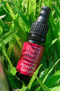 BBB004 Balm Balm Little Miracle Rosehip Serum