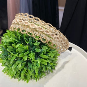 1405HA044 Ethnic Headband