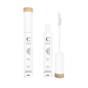 CC07 COULEUR CARAMEL EYELASH AND EYOW TREATMENT 有機睫毛眉毛修護增生精華