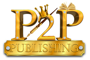 Pen 2 Pen Publishing