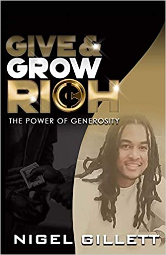 Give and Grow Rich