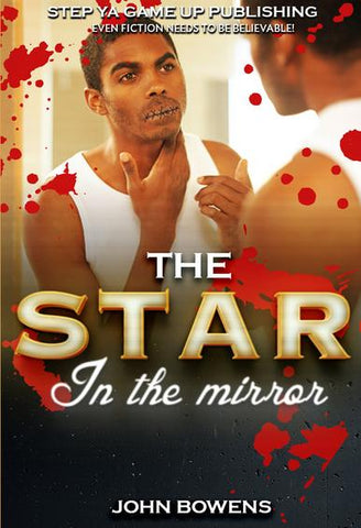 The Star In the mirror