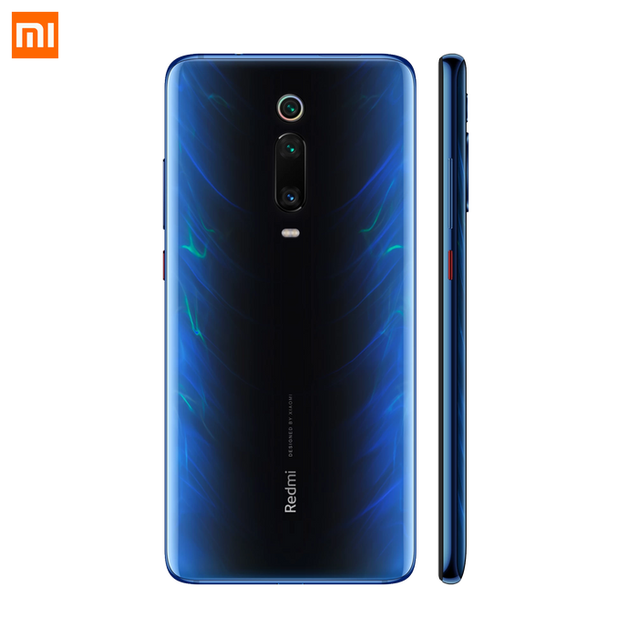 Xiaomi Mi 9T Pro Dual-Sim, Global Version 6GB/64GB
