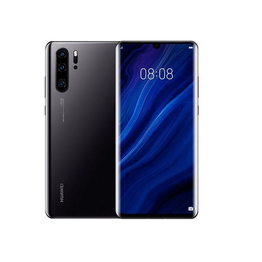 HUAWEI P30 PRO 8GB/256GB VOG-L29 DUAL SIM - (FACTORY UNLOCKED) GLOBAL