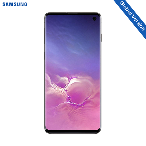 Samsung S10 128GB Dual Sim (Factory Unlocked) Global