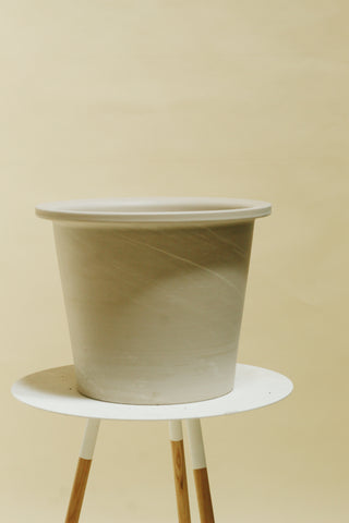Top Hat Planter