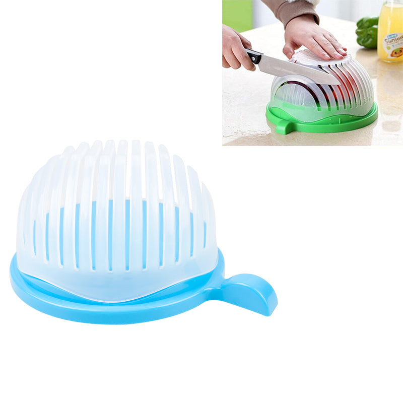 Tools Fruit Vegetable Chopper Cutter Kitchen Accessories