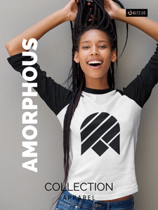 AMORPHOUS | APPAREL COLLECTION