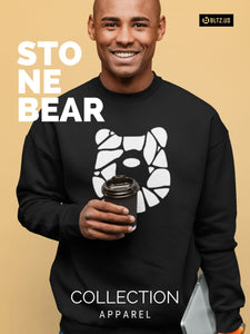 STONE BEAR | APPAREL COLLECTION