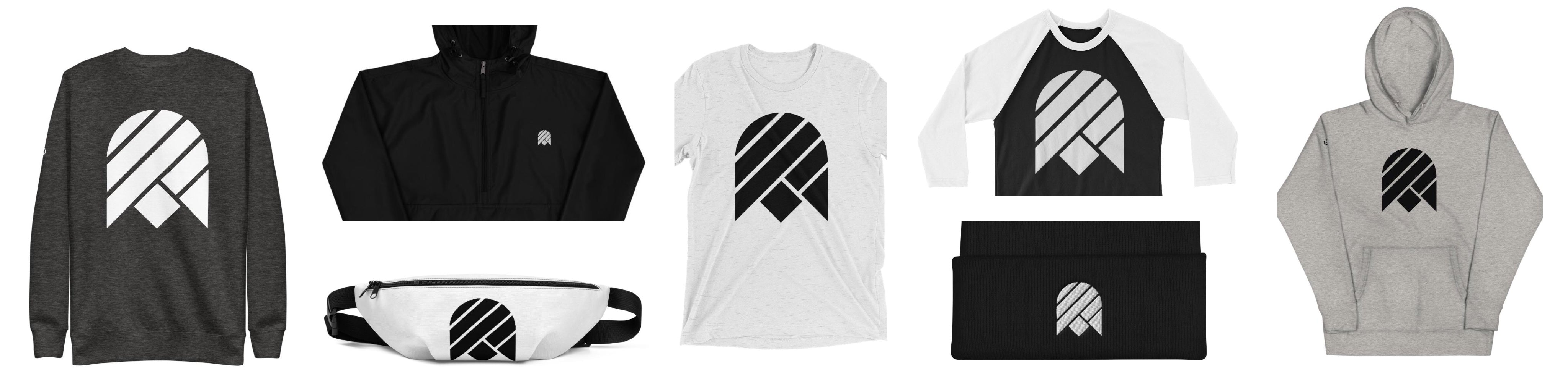 AMORPHOUS | APPAREL COLLECTION by BLTZ.US