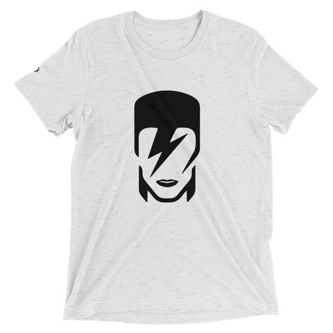 ELECTRIC HUMANS | T-Shirt