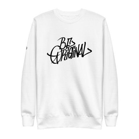 BE ORIGINAL | Sweatshirt