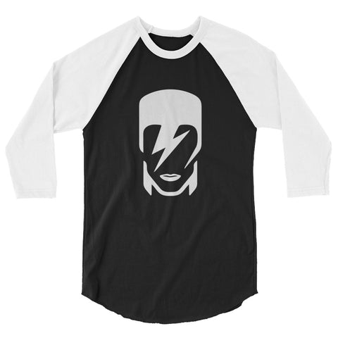 ELECTRIC HUMANS | Sleeve Shirt