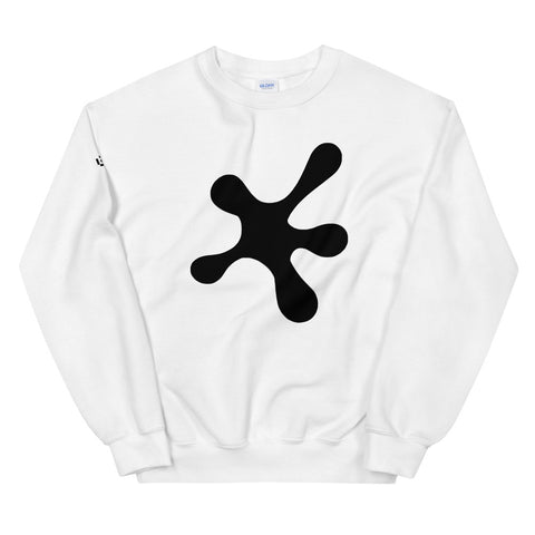 INK | Sweatshirt