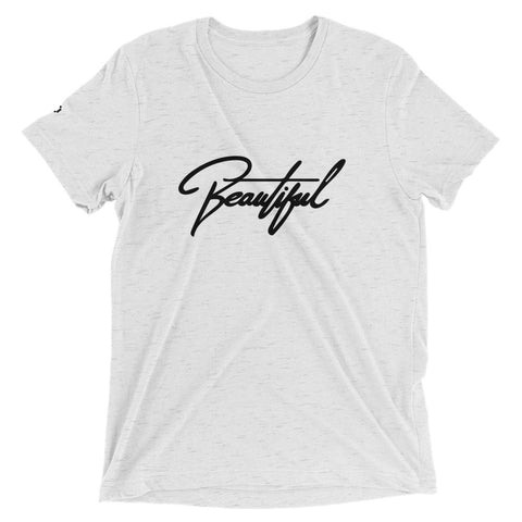 BEAUTIFUL | T-Shirt