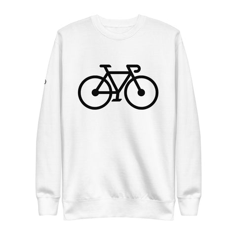 CYCLE | Sweatshirt