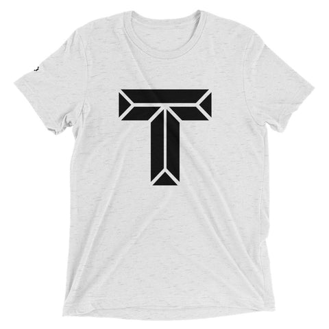 T SHAPE | T-Shirt